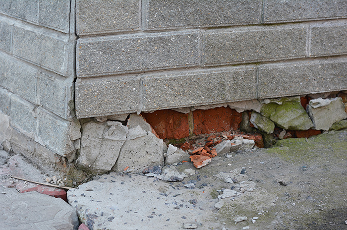 Prevent Home Damage With Foundation Repair Service in Lafayette, LA